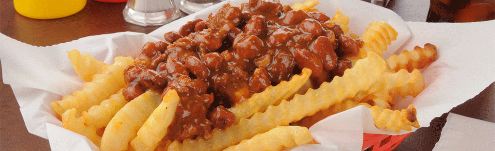 frenchfries-with-topping