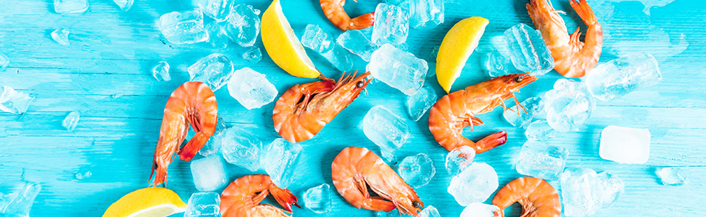 Forward-thinking restaurant owners and managers must sere sustainable seafood as that is a key requirement among today's diners.