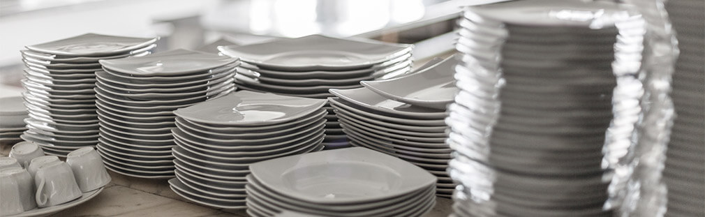 A Comprehensive Approach to Keeping Your Restaurant Clean