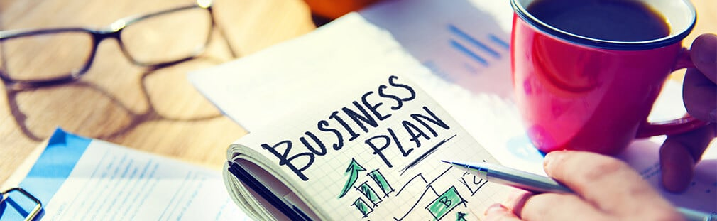 Creating a mission statement for your new restaurant business