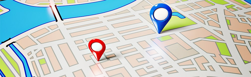 Utilize Facebook's Check-In Feature as an Advertising Tool