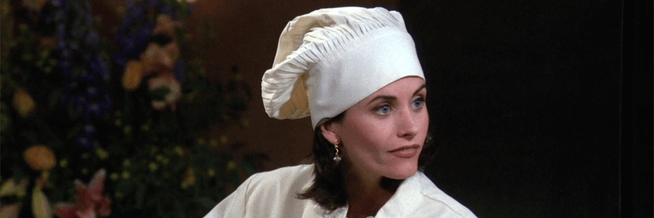 Nine Great Fictional Chefs Who Ruled Our TV Screens