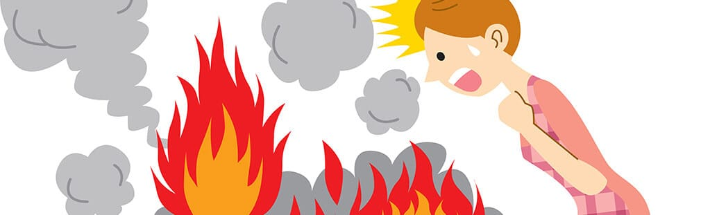 Learn About Restaurant Fire Hazards and Preventive Measures