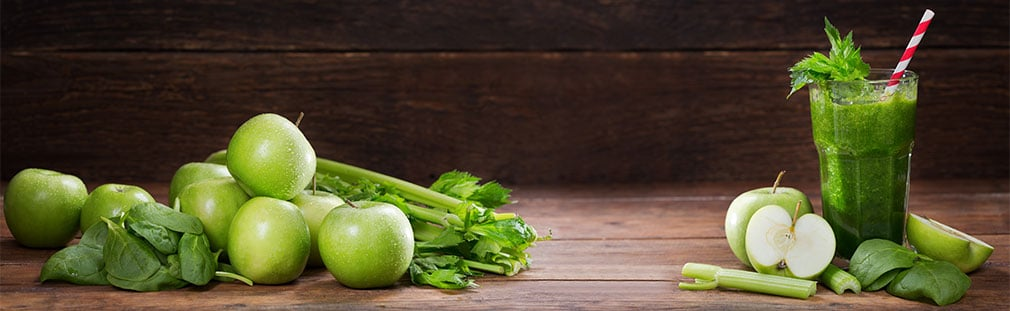 Does Celery Juice Live Up to its Promises?