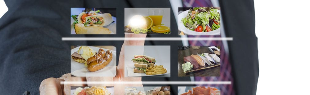 Restaurant tech innovations feature new POS systems and cash register solutions.
