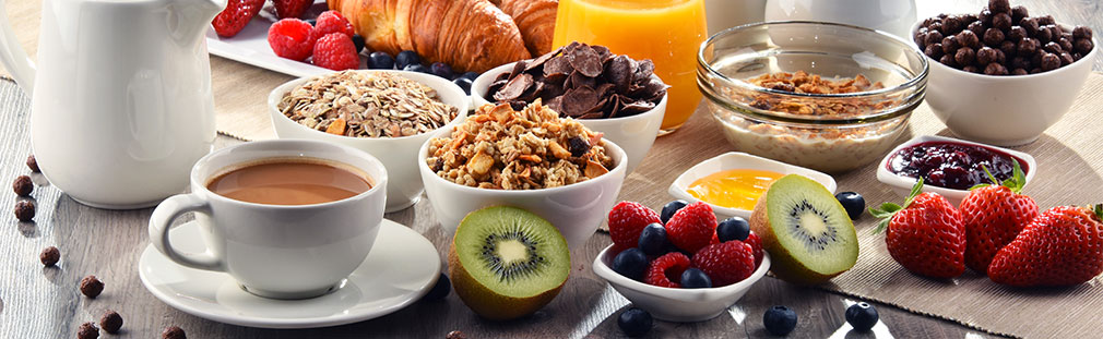 Oat-based dishes and desserts take the foodservice industry by storm.