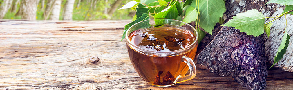 Join the booming specialty tea market and cater to the growing demand.
